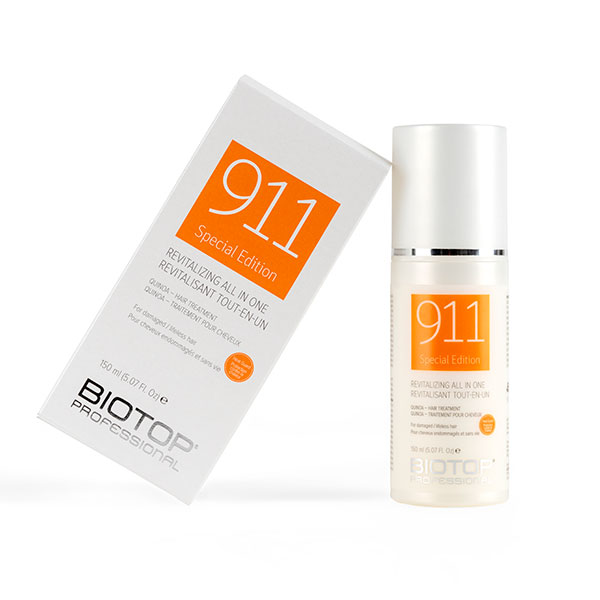 BIOTOP-911-All-in-One-30ml-1